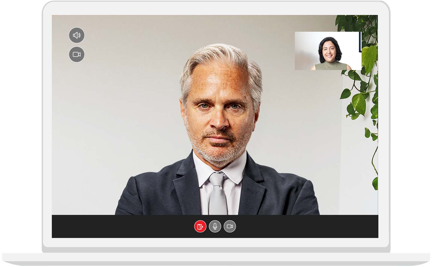 palicall-video-conf